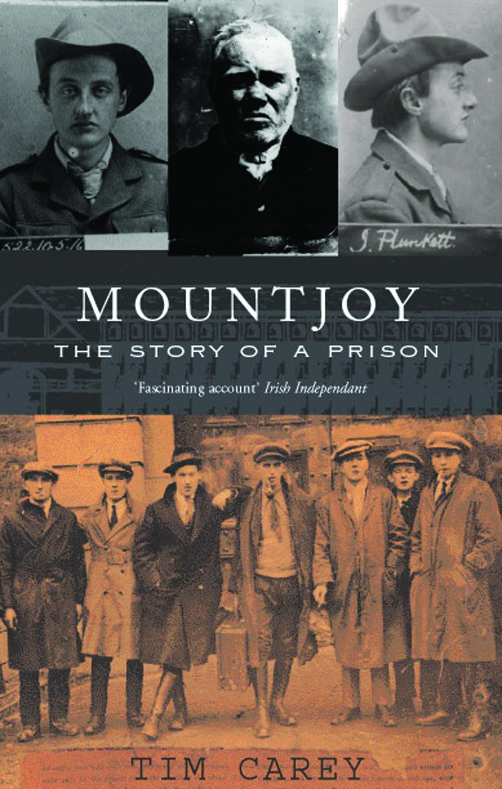 mountjoy-cover